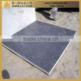blue limestone floor tile price