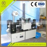 BZJ150 Affordable In China Factory Frequency Conversion tongue depressor automatic vacuum packing machine