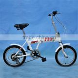 Cheap folding bike / 14 inch folding bike / folding bike cheap