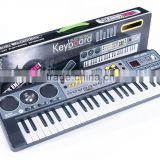 49 keys digital piano china MQ-4911