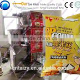popcorn packing machine/vertical popcorn packing machine/automatice popcorn packing machine