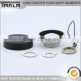 SCL-T35 2014 hot selling camera lens for sony xperia
