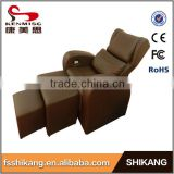 2014 beauty salon comfortable chairs for the elderly