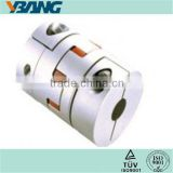 Gear Servo Shaft Couplings GS Coupling