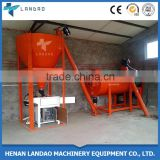 2-3m3/H Dry Mix Powder Production line with machine