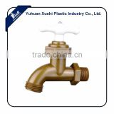 mirco bibcock subsize light weight north africa Easy Operating faucet