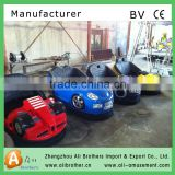 2013 Colorful Amusement Park Equipment for sale bumper car amusement ride playground manufacture directly