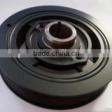 13470-28020 car auto part crankshaft pulley for toyota