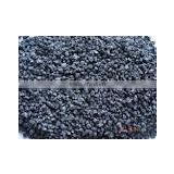 Petroleum coke/ Metallurgical Coke