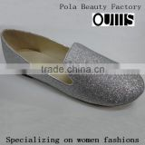 flat faction lady shoes comfortable relaxing PH6014