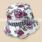 Favorites Compare promotional printed bucket hat colorful bucket hat custom bucket hats bulk