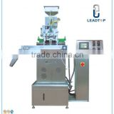 LTRJ-110 Soft Gel Capsule Forming And Filling Machine/Soft Gel Encapsulation Machine
