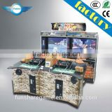 entertainment machines horse riding simulator for sale amusement equipment carousel supplier