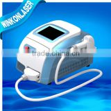 808nmdiode laser hair removal machine/ hair removal wax making machine