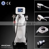 Fat Freezing 2015 New Cavitation Ultrasonic Rolling Shaper Body Slimming Massage Beauty Machine 500W