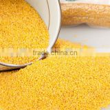 Chinese Yellow Millets