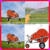 Agriculture Irrigation Sprinkler for Farm Center Pivot Irrigation System Machine for Sale