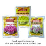 INquiry about Instant Huat Kuih Mix 500g (Tepung Kuih Apam Segera) / soft cake powder mix