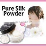 JAPANESE FACE POWDER