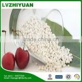 best price ammonium sulphate white granular producer
