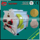 High Efficiency small feed mixer grinder/poultry feed grinder and mixer/poultry feed mixer grinder machine