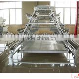 factory price poultry farm equipment conveyor belt for automatic manure removal