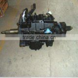 gear box truck parts for jac jmc yuejin foton howo