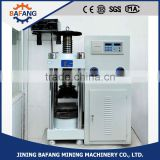 2000kn Digital Concrete Compression Tester / Pressure Equipment /concrete Compression Strength Test