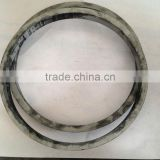 400mm tungsten carbide ring from zhuzhou hongtong