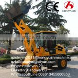 Wholesale new hytec zl10a, with CE certificate