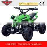 50cc mini kids atv(ATV-4)