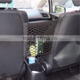 Car Armrests Seats Storage Organizer car back seat organizer