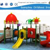 SOLD! $3080.00 Children Water Park Outdoor Playground Equipment Special for Small Park Summer Winter TWO USE