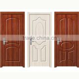 Hot sale door wooden door in dhaka bangladesh interior wood door manufacturer with high quality