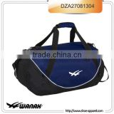 top brand bicycle champion sports duffle bag