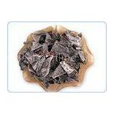 100% Pure Natural Food Grade Dry Kelp Seaweed / Undaria Pinnatifida / Dried Brown Seaweed