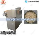 Automatic Peanut Stripping Machine|Peanut Slivers Cutter Machine|Peanut Cutting Machine
