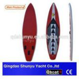 Cheap Inflatable Sup Board Surfing Board Sup Paddle Board