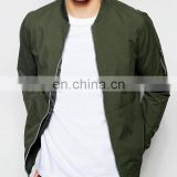 white and black bomber jacket new style jacket