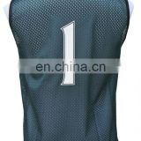 wholesale Man reversible soccer bibs,soccer training bibs vest. football training vest bibs