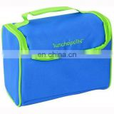 new design handle insulated insulated lunch cooler bag