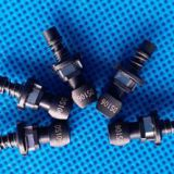 SMT Special Gripper Nozzle , Pick And Place Nozzle For Yamaha SMT Machine
