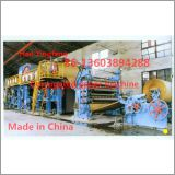 2100 type paper machine, 2880 type paper machine, 3200 type paper machine, bobbin paper machine, corrugated paper machine