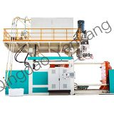 1000L Water Tank Plastic Making Machine Blow Molding