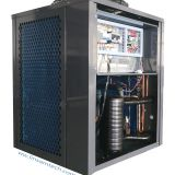 Air to water heat pump price low wholesales