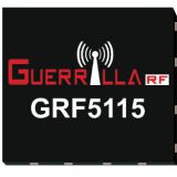 New Original Grf5115 IC