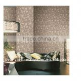 solid color wallpaper/ wallpaper with crystals/ vinyl wallpaper price vinyl new texture silver wallpaper Yamaha R1 tapet