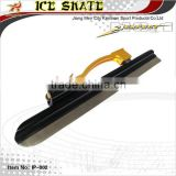 Professional long track ice skate blade,ice speed blade