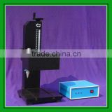 Desktop Electric Marking Machine for Electronics