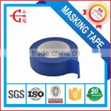 General Purpose Crepe Paper Blue Painter's Masking Tape